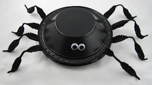 big-hairy-tarantula14-done-370x207