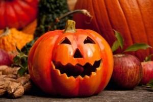Healthy Halloween: le proprietà medicinali della zucca e dei suoi semi
