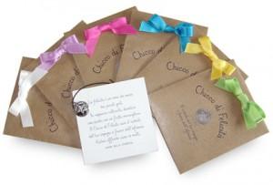 Una scatola carica di felicità firmata Chicco #MiEmozionoSe