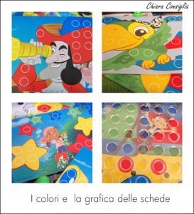 collage quercetti1