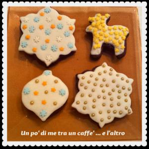 2012-11-27-08-biscotti-decorati-per-Natale