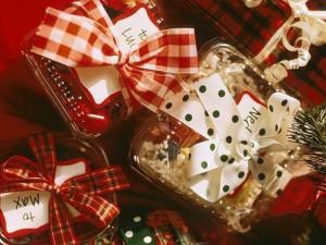 Come fare i regali di Natale più originali?