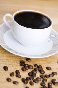 Come fare il caffè perfetto con la moka