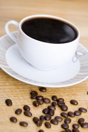 come fare il caffè con la moka