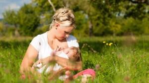 Green Mom: nuovo appuntamento del venerdì con consigli su prodotti ecocompatibili