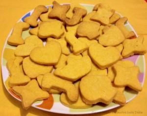 biscotti-super-veloci