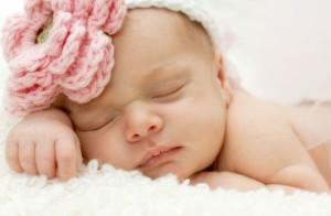 top-baby-names-2012