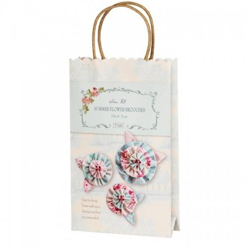 kit-tilda-flower-brooches