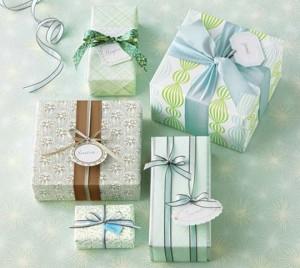 Idee regalo on line