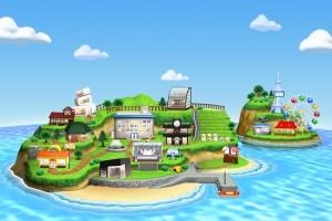 Tomodachi life per Nintendo: il parere della psicologa e il mio di mamma