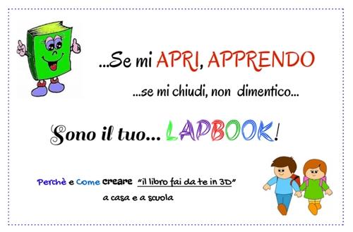 lapbook1