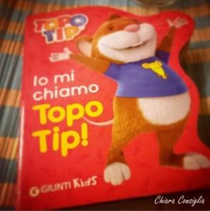topo tip3