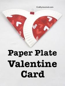 Idee per lavoretti di San Valentino da fare con i bambini
