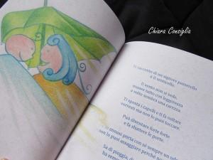 immagine libro_1