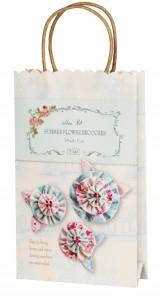 kit Flower Brooches1
