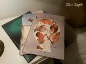 libri solo affitti
