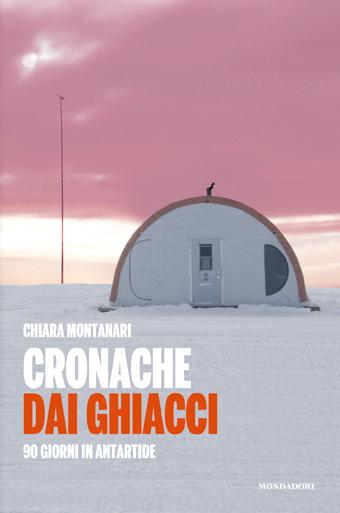 CRONACHE-DAI-GHIACCI-Montanari-72
