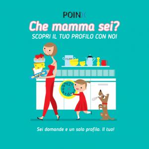 Test: Che mamma sei?