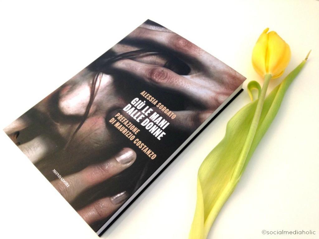 giu-le-mani-dalle-donne-libro-1024x768