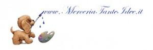 merceria-tante-idee-logo-1431960426