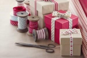 6 consigli per trovare il regalo giusto. Sempre.