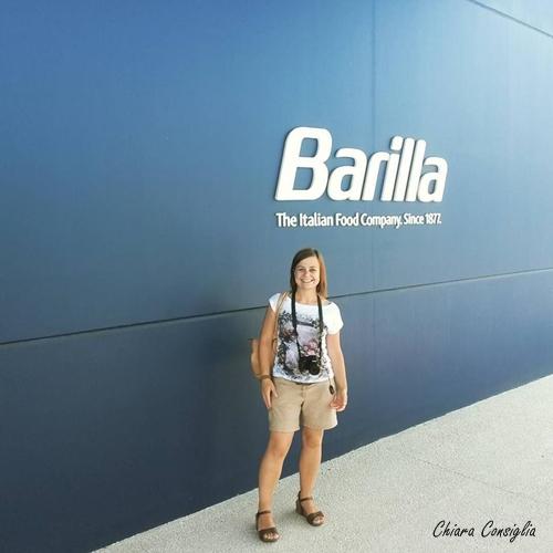 stabilimento Barilla_01
