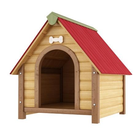 Cuccia Del Cane Fai Da Te Come Costruire Da Soli La Dimora