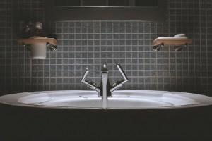 Design e resistenza: i nuovi must per l'arredo bagno