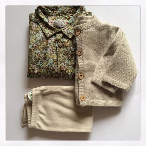 HipMums abbigliamento usato bambini (4)