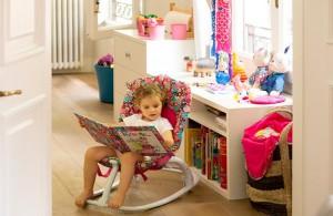 Tecniche di rilassamento per far addormentare i bambini