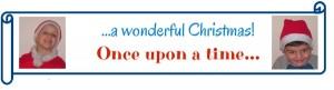 Storie di Natale #maestragabriella