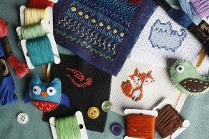 Quando l'handmade esce dalle mura domestiche: consigli sulle spedizioni on line