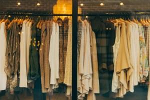 Periodo di saldi e sconti online: via libera allo shopping!
