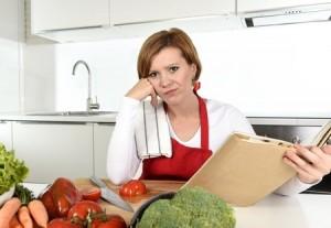 Perchè le lasagne della mamma sono sempre più buone? #iperchèdellemamme