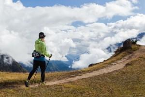 Nordic walking, gli accessori e le attrezzature necessarie a praticarlo