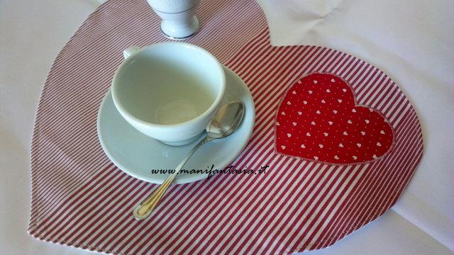 tovagliette-colazione-cuore-san-valentino