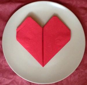 Idee per San Valentino da realizzare con i bambini