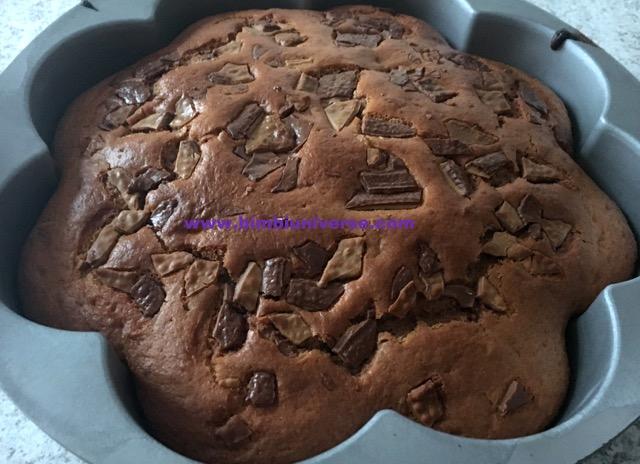 torta-kinder1