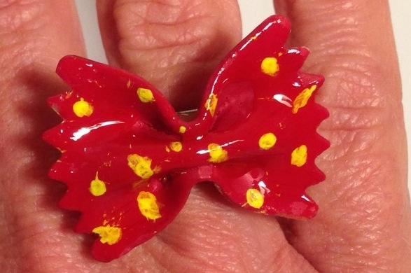 anello-farfalla