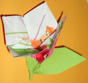disegno-fiore