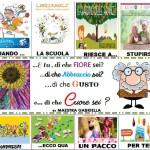 Risorse gratuite per insegnanti: kit didattici e materiali per i bambini