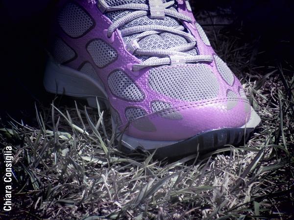 particolare scarpa_1