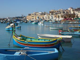 Cosa fare in vacanza a Malta con la famiglia