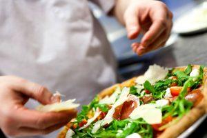 Consigli per preparare una buona pizza