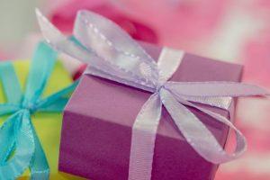 Tante idee originali per confezionare i tuoi regali