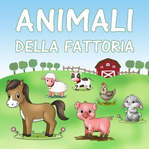 Animali-della-fattoria