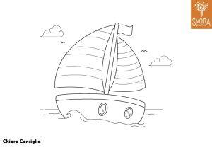 Barca_firma