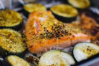 Non solo pesce: 3 gustose ricette ricche di omega 3