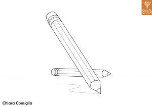 matita_1
