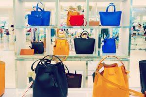 Come scegliere la borsa ideale